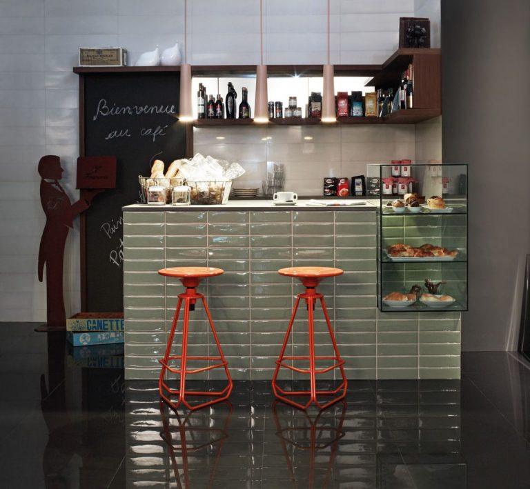 COLORISSIMA NUDE 30 X 60 Gloss - Ceramic Wall Tile - Tile