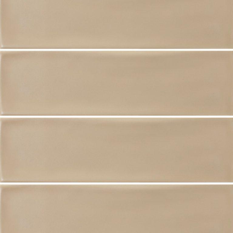 EIFFEL NOIR 20 X 20 - Ceramic Wall Tile - Tile Mega Mart