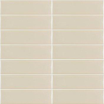 LONDON NUDE 07 X 24 - Ceramic Wall Tile - Tile Mega Mart